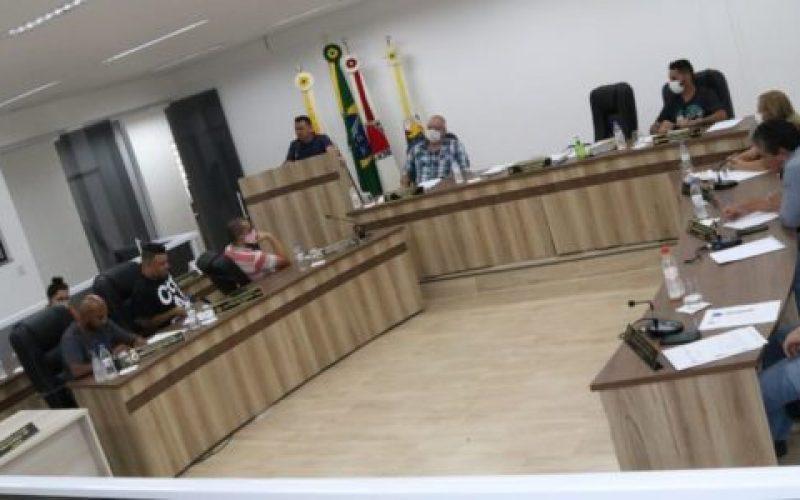 7ª-Sessão-Ordinária-realizada-na-segunda-feira-13-550×300