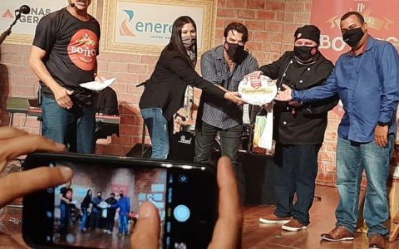 A-Butequeria-Mineira-de-Walney-Ferreira-foi-a-vencedora-do-concurso-com-o-petisco-Cupim-de-Cana-550×300