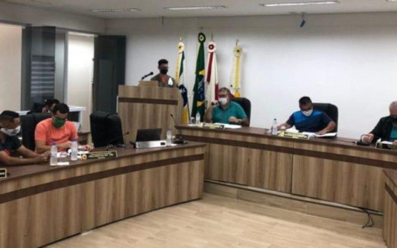 A-próxima-Audiência-Pública-da-LDO-está-agendada-para-quarta-feira-8-550×300