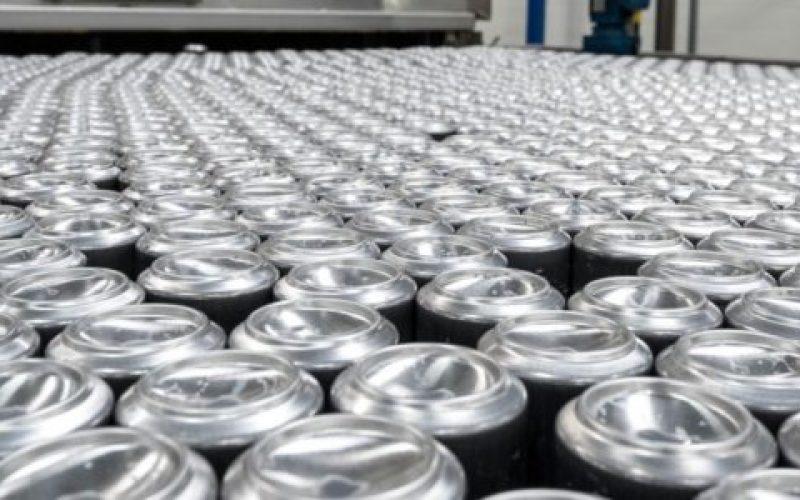 Após-ampliar-a-fábrica-de-latas-Ball-anuncia-que-realiza-nova-ampliação-550×300