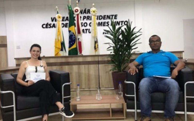 Assessora-da-EL-Mariana-Lima-e-o-chefe-da-12ª-Zona-Eleitoral-Delmário-Soares-Souto-550×300