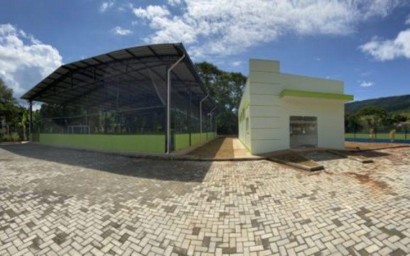Associação-de-Bairro-do-Pessegueiros-550×300