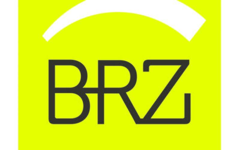 BRZ_CMYK