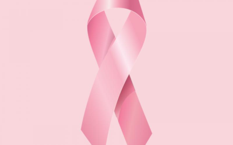 Campanha-visa-prevenção-e-combate-ao-câncer-de-mama-550×300