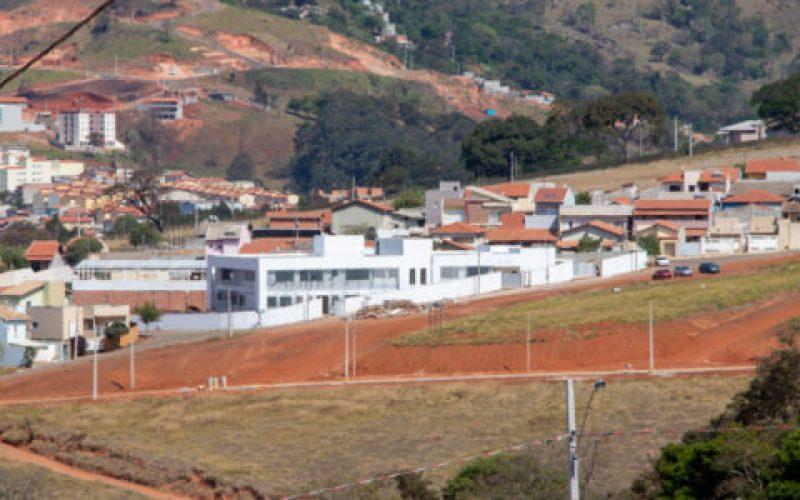 Ceim-Carlos-Eduardo-da-Silveira-Picone-550×300