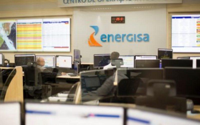 Centro-de-Operação-da-Energisa-onde-é-feito-o-monitoramento-em-tempo-real-do-clima-550×300