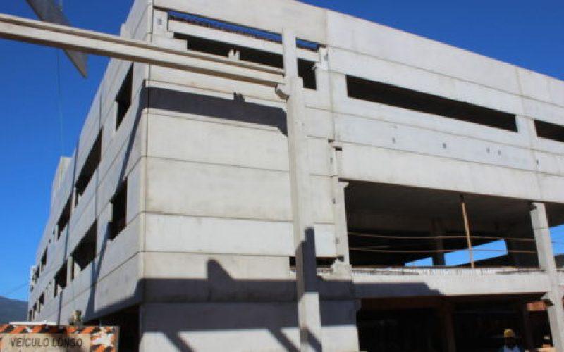 Escola-terá-três-pavimentos-550×300