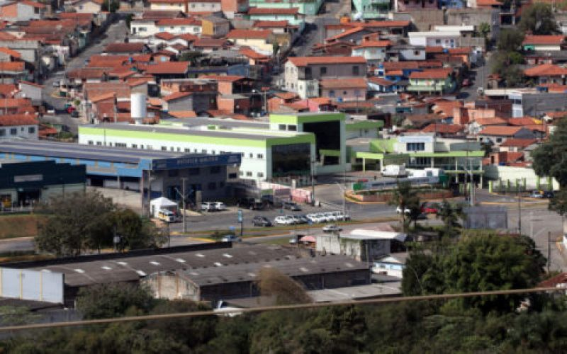 Hospital-Municipal-vista-do-Batalhão-da-PM-550×300
