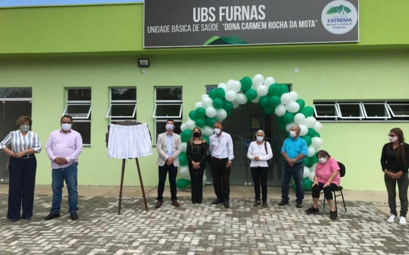 Inauguracao-da-UBS-Dona-Carmem-Rocha-da-Mota