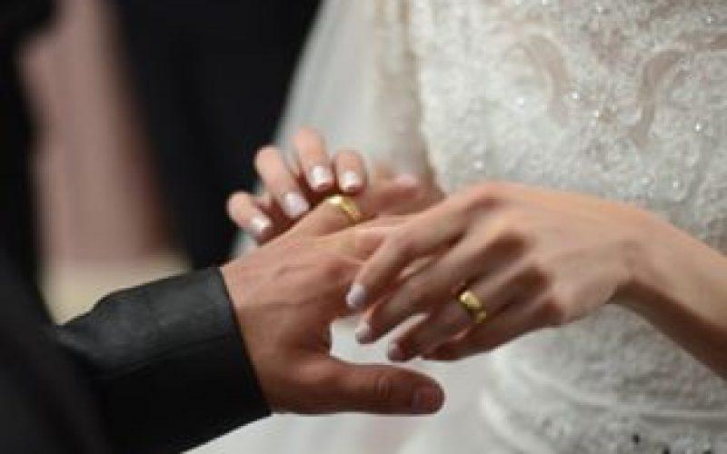 Kiki-Matsunaga-Assessoria-e-Organização-realiza-o-tão-sonhado-grande-dia-dos-noivos