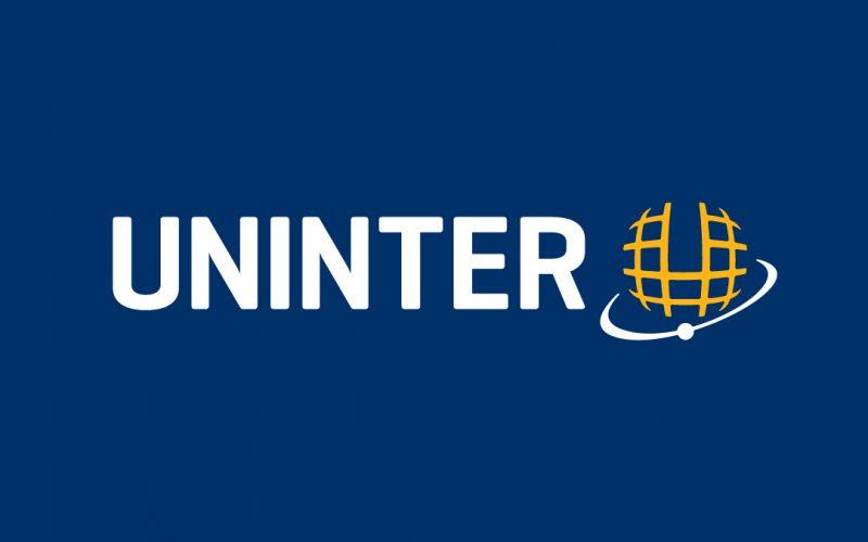 Logo-Uninter-01