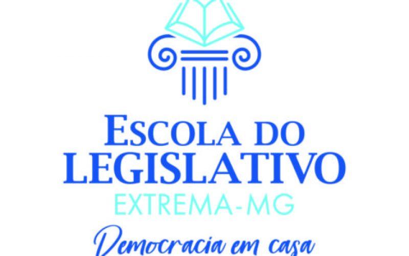 Logo-sem-legenda-nem-crédito-550×300