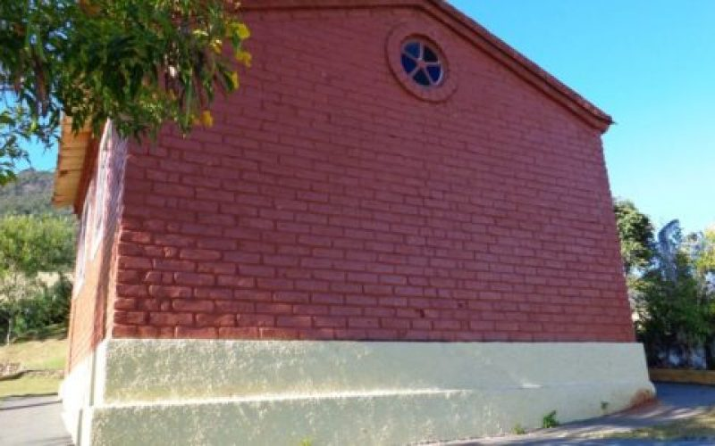 Mirante-da-caixa-d'água-antigo-reservatório-que-abastecia-o-povoado-de-Extrema-550×300