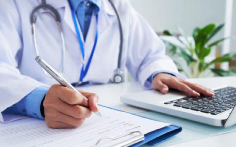 Nesse-primeiro-momento-a-secretaria-está-entrando-em-contato-com-pacientes-que-tiveram-consultas-desmarcadas-devido-à-pandemia-550×300