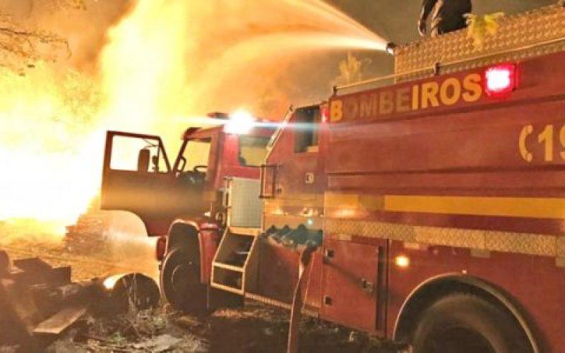 Neste-ano-já-foram-atendidos-cerca-de-100-chamados-para-incêndios-550×300