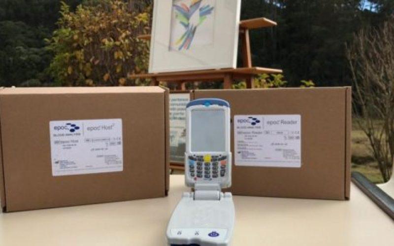 _Novo-equipamento-de-análise-sanguínea-550×300