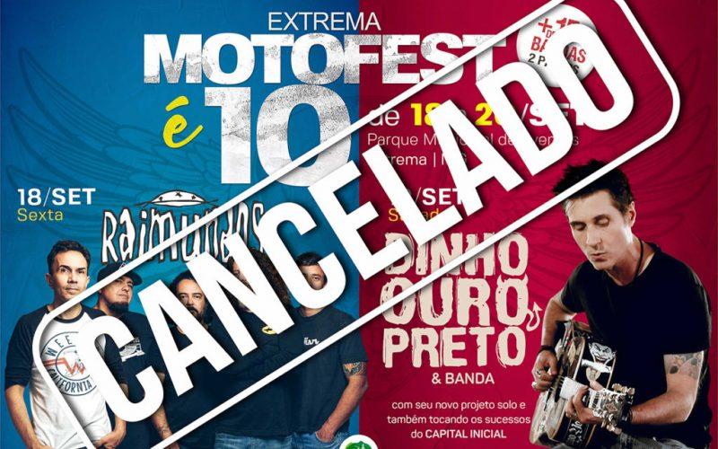 Os-shows-de-Dinho-Ouro-Preto-e-Raimundos-foram-reagendados-para-2021