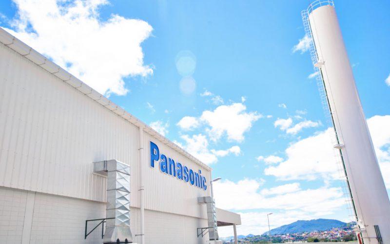 Panasonic-013