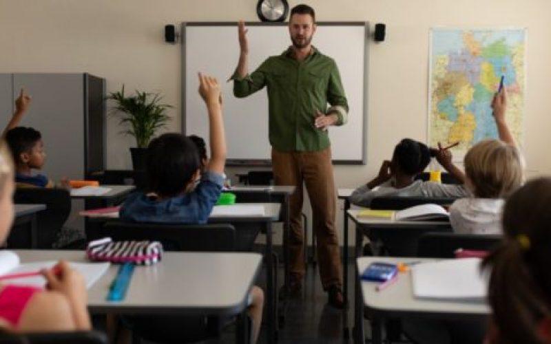 Pedagogia-é-um-dos-cursos-mais-requisitados-do-Brasil-no-momento-550×300