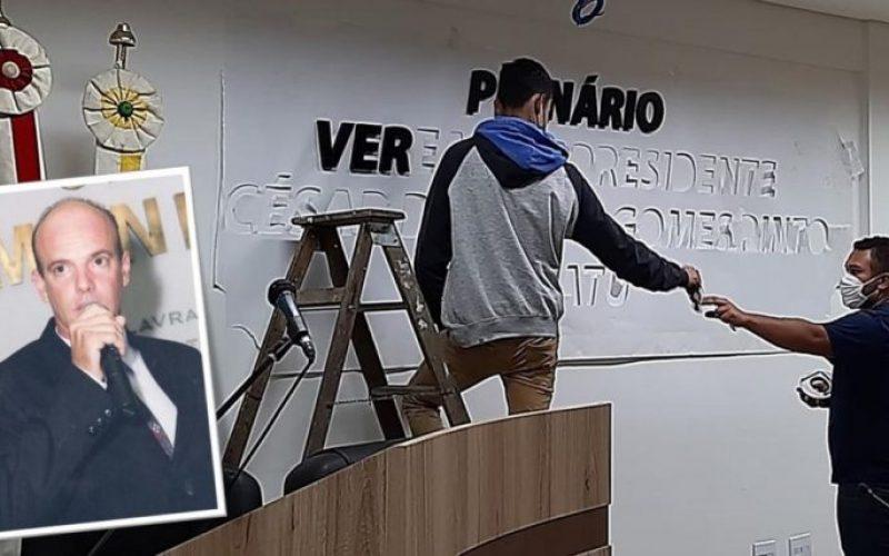 Plenario-Cesar-de-Tarso-Gomes-Pinto-Tatu-768×428