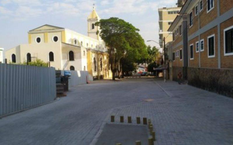 Praça-Presidente-Vargas-550×300