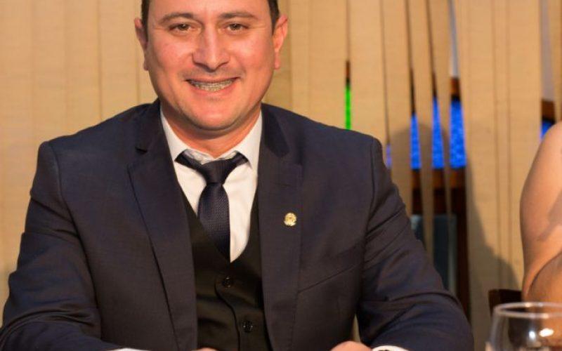Presidente-da-Camara-de-Extrema-vereador-Leandro-Marinho-1-1-1