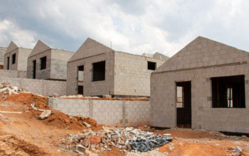 Residencial-abrigará-156-famílias-550×300