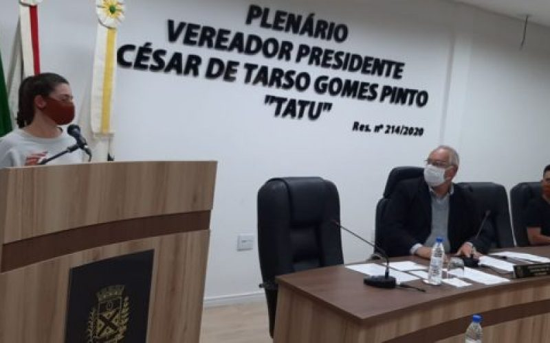 Reunião-foi-transmitida-ao-vivo-pelos-canais-oficiais-do-Legislativo-550×300
