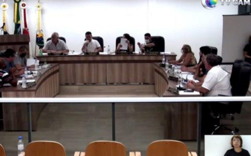 Reunião-trouxe-em-sua-pauta-as-ações-que-estão-sendo-trabalhadas-pelo-poder-público-no-enfrentamento-da-Covid-19-550×300