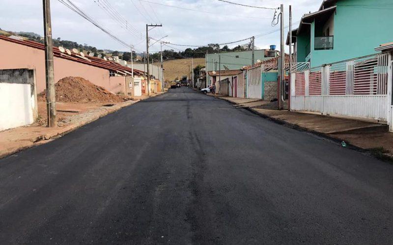 _Rua-Assis-Monteiro