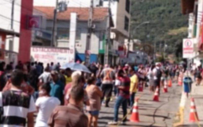 Rua-dos-bancos-550×300