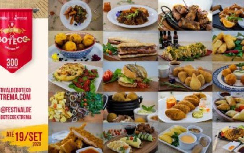 São-19-pratos-que-trazem-os-ingredientes-mais-usados-na-mesa-mineira-550×300
