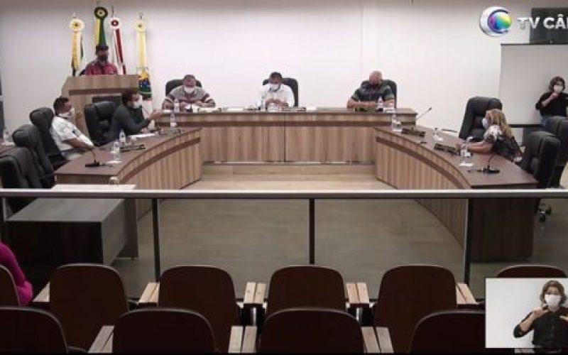 Segunda-audiência-pública-da-Lei-de-Diretrizes-Orçamentárias-LDO-550×300