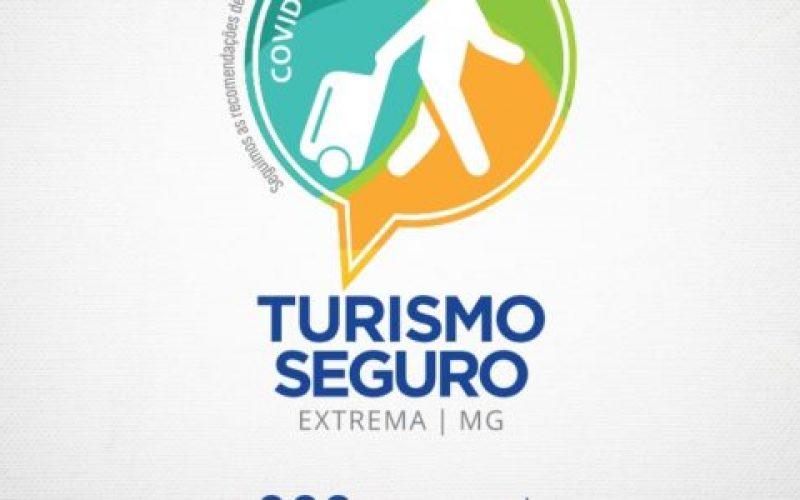 Selo-Turismo-Seguro-para-os-empreendimentos-turísticos-550×300