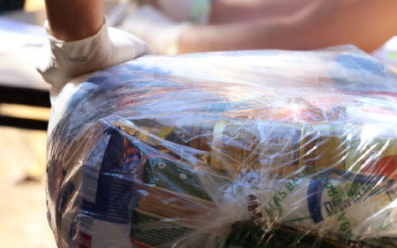 Serão-distribuídas-cestas-básicas-também-com-produtos-da-Agricultura-Familiar-e-kits-de-higiene-550×300