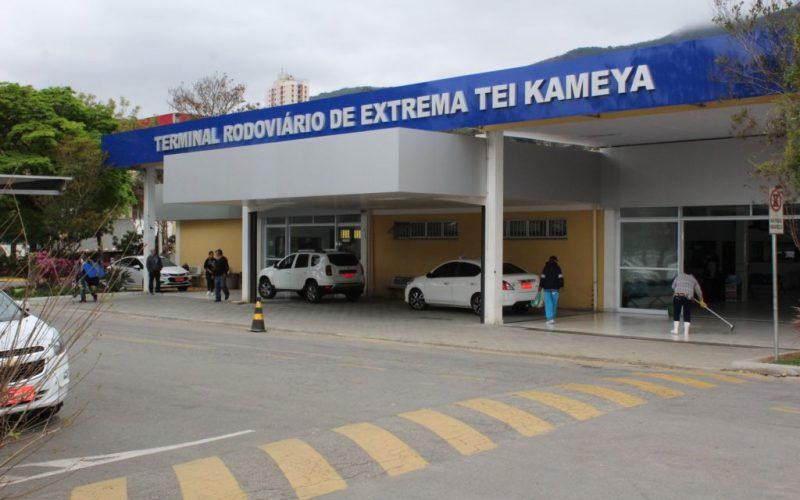 Terminal-Rodoviario-Tei-Kameya