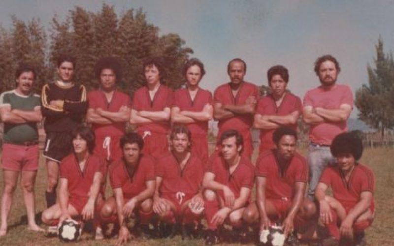 Time-de-futebol-da-Fundição-Brasileira-Década-de-1980-550×300