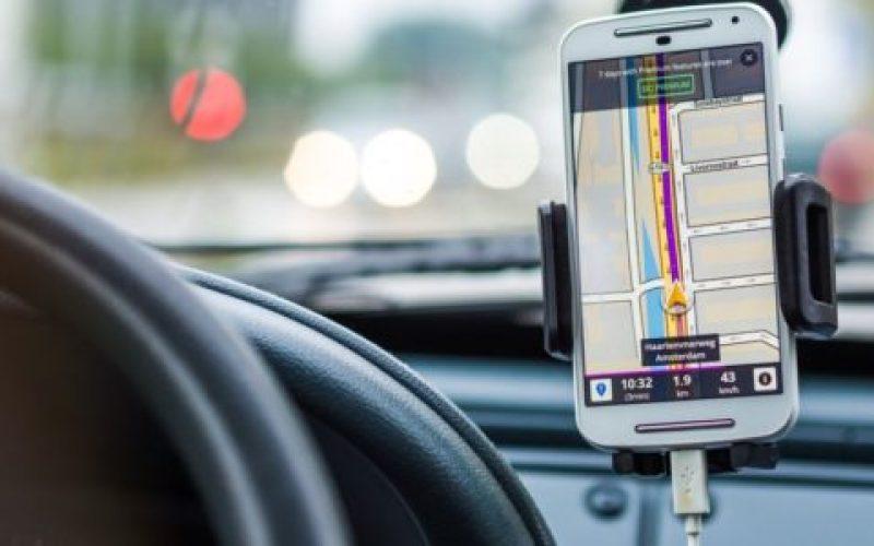 Trabalho-autônomo-de-motoristas-por-meio-de-app-de-transporte-está-autorizado-no-município-desde-abril-550×300