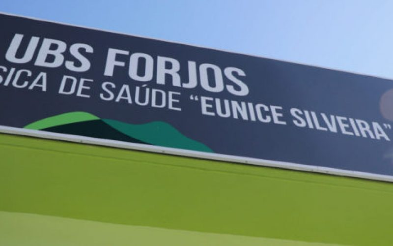 UBS-Forjos-08-06-2020-2-550×300