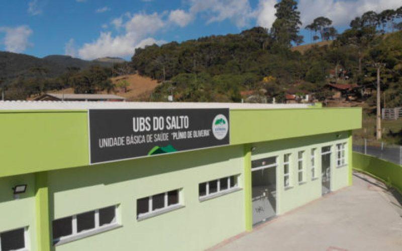UBS-Salto-19-05-2020-2-550×300