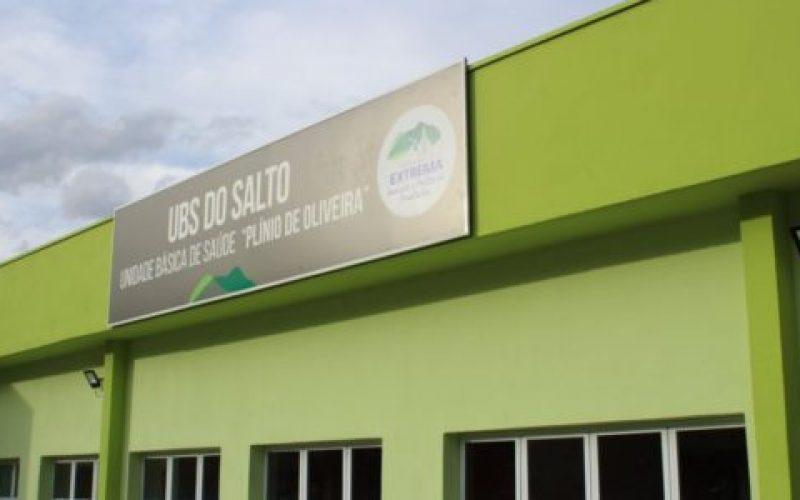 Unidade-Básica-de-Saúde-UBS-Plínio-Oliveira-550×300