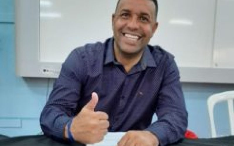 Vereador-Luiz-Fernando-Ferreira-Mantega-2-246×300-1