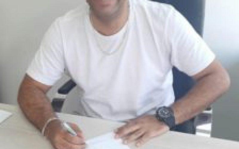 Vereador-Luiz-Fernando-Ferreira-Mantega-224×300-1