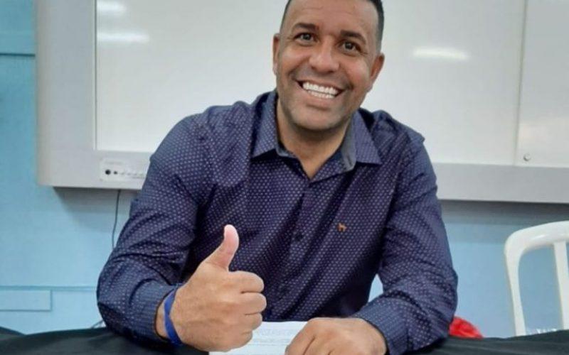 Vereador-Luiz-Fernando-Ferreira-Mantega-768×937-1