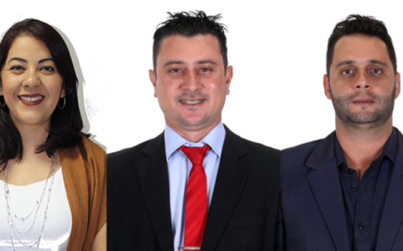 Vereadores-Telma-Maciel-Leandro-Marinho-e-Rafael-Tita-550×300