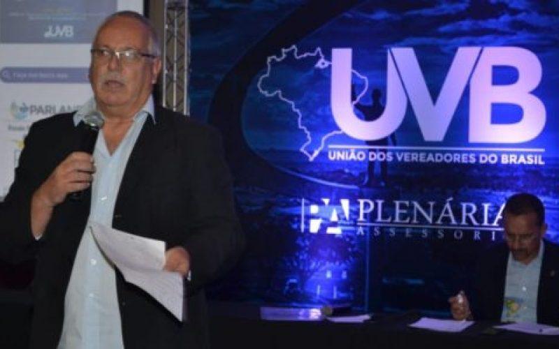 Vice-presidente-da-Câmara-de-Extrema-vereador-Pastor-René-Cursino-550×300