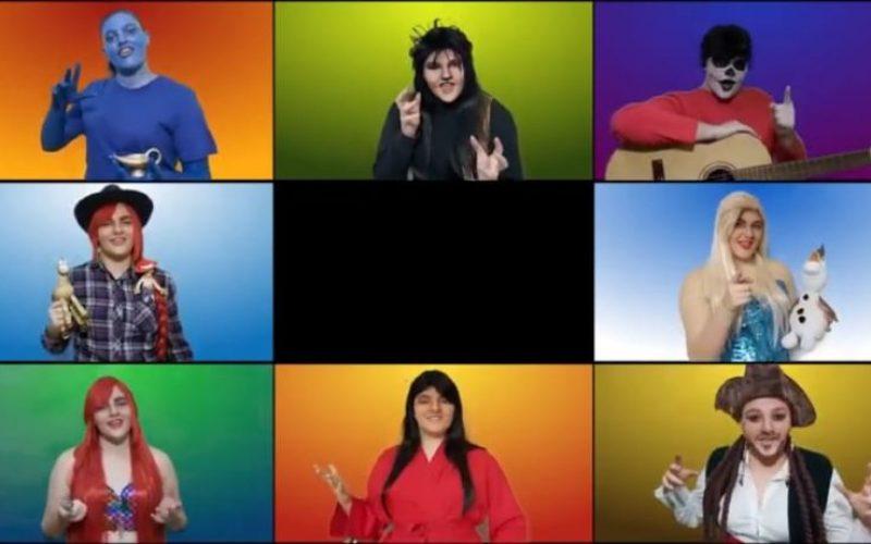 Video-Aprendendo-sobre-quadrilateros-com-a-Disney