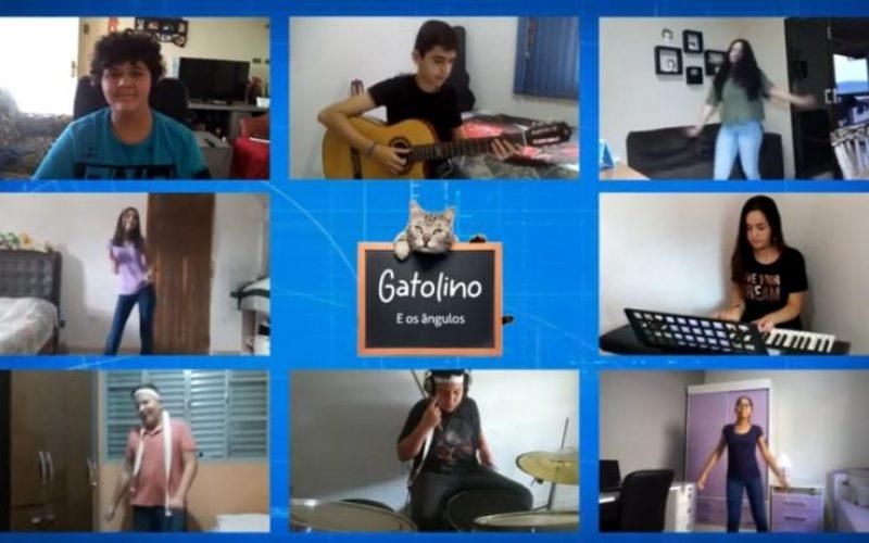 Video-Gatolino-e-os-angulos