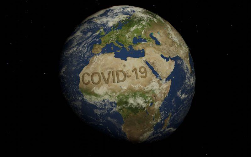 covid-19-4916982_1920