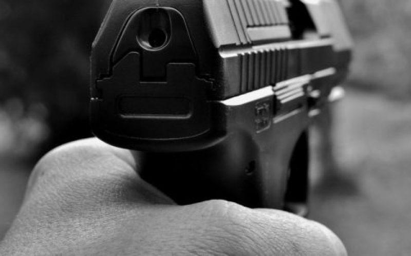 pistol-2948729_1920-550×300
